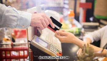 PC Financial Mastercard Review: All PC Financial Credit Cards Compared