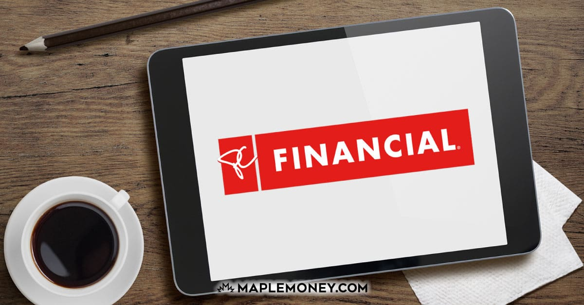 President's Choice Financial: Why I Chose PC Financial Online Banking
