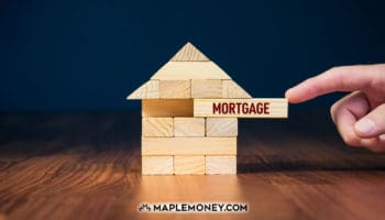 Porting a Mortgage: Understanding How Mortgage Portability Works
