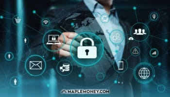 How to Protect Your Digital Assets in Case of an Emergency