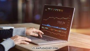 Qtrade Investor Online Broker Review