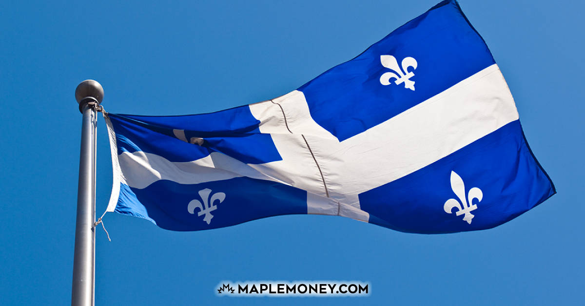 What is the Québec Pension Plan (QPP)?