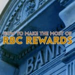 RBC Rewards is a comprehensive program that millions of RBC customers can benefit from. Otherwise, there are better travel rewards programs out there.