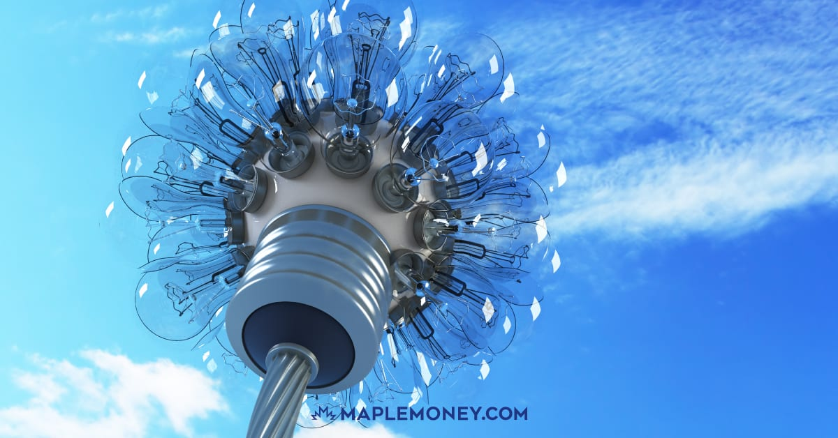 10 Ways to Reduce Your Electricity Bill