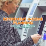 A look at retirement income planning and the different forms of retirement income you can expect to have in Canada.