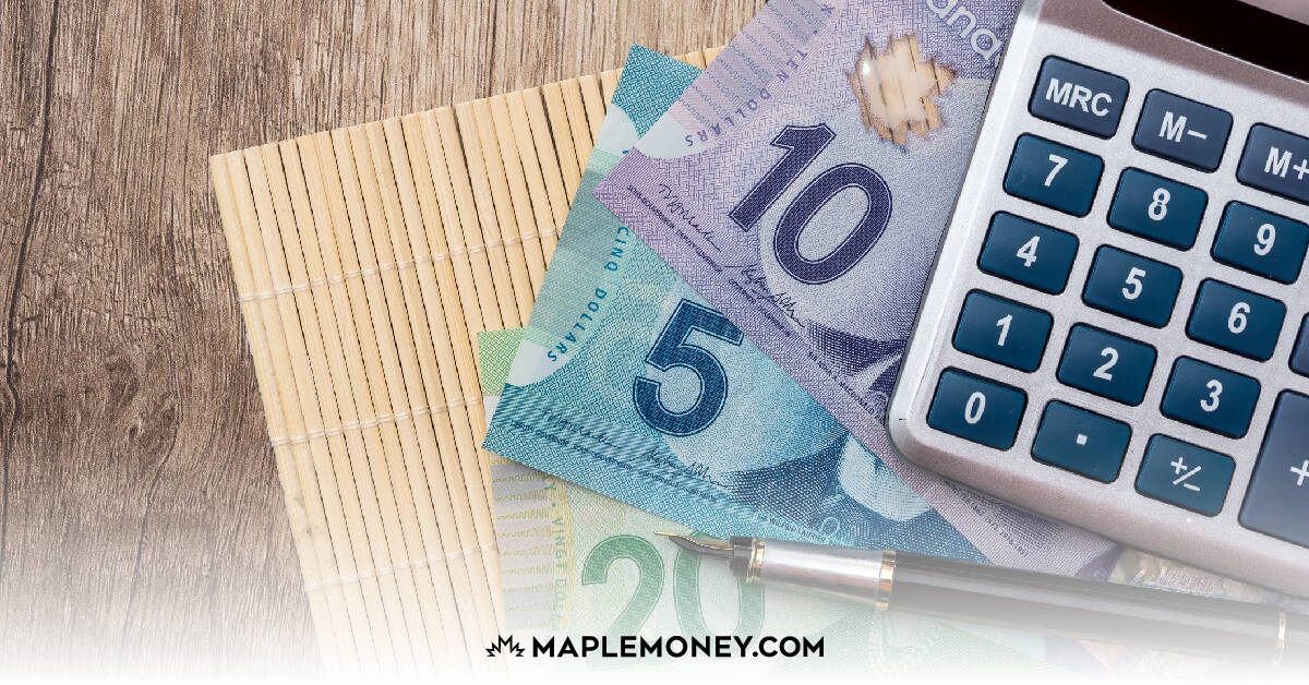 Safe Investing with Canada Savings Bonds