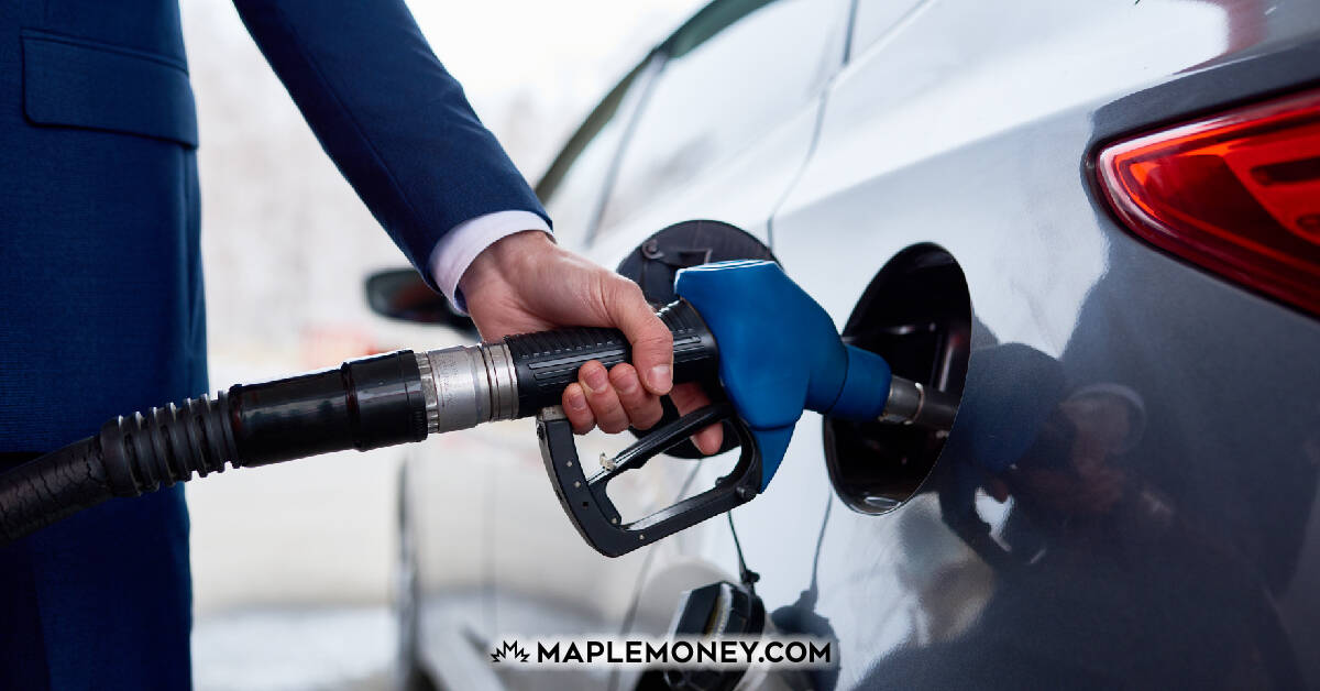 Saving money on gas is important. Many of you may be looking to save gas on weekend drives and long distance trips, and we have tips to help!