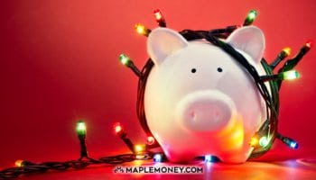 Christmas on a Budget: Money Saving Tips for the Holidays