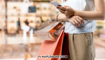 How to Save Money when Shopping Year-Round