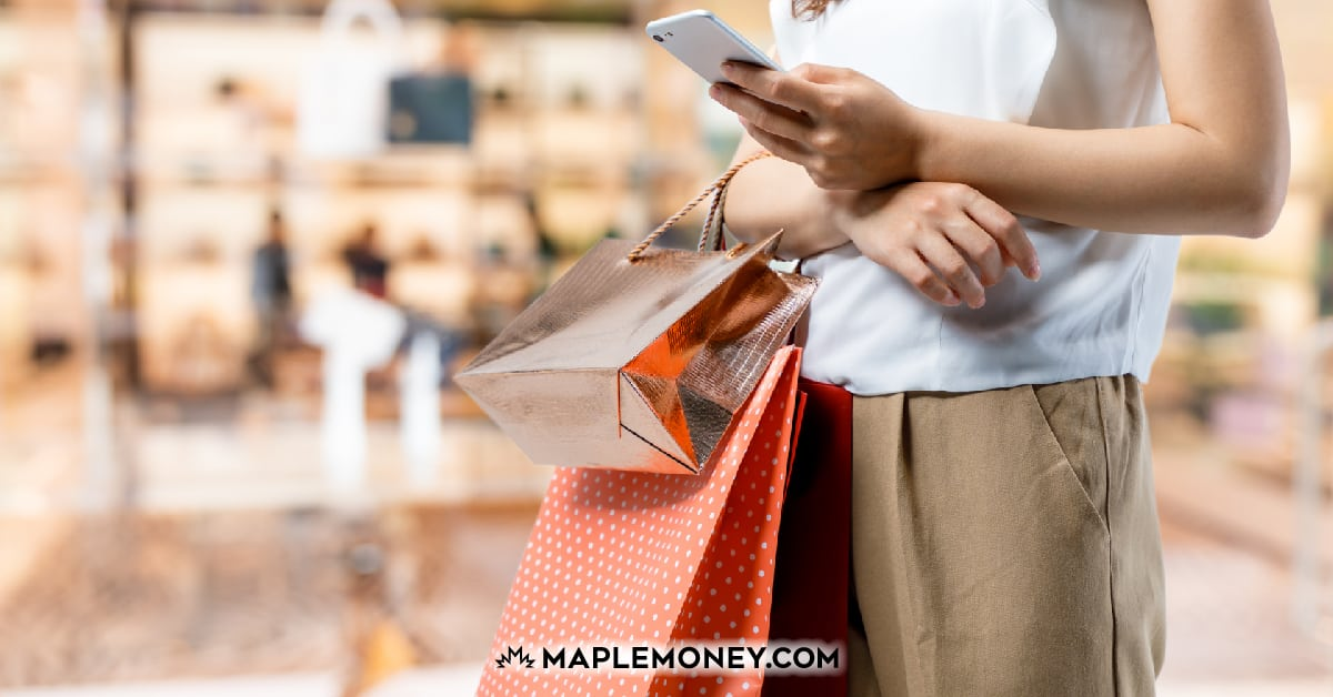Many of us are constantly looking for ways to save money when we shop. It's possible to save money when you plan ahead, no matter the time of year.