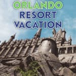 One of the most popular vacation destinations is the Universal Orlando Resort. Here are my favourite ways to save on a trip to Universal Studios in Florida.