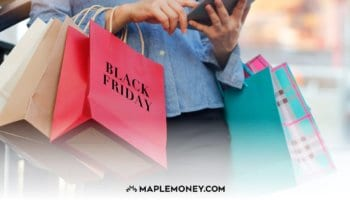 Easy Ways to Save on Black Friday