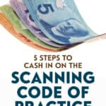 Retailers are participating Scanning Code of Practice program to assure consumers they strive for accurate pricing. Here's how to benefit from it: