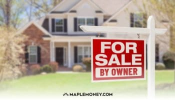 Save Money by Selling Your House Without a Real Estate Agent