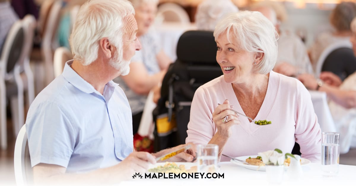 Saving money when you're a senior becomes easier with the discounts and privileges made available to them. Here's a list of discounts available to seniors in Canada.