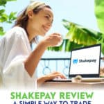 Shakepay is an up-and-coming Montreal-based Canadian crypto exchange dealing in bitcoin and ethereum. Let's review how they stack up against newcomer Newton.