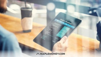 Simplii Financial Review: Should You Switch to Online Banking?