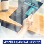 In this review of Simplii Financial, we'll take a look at their many products & services, to help you decide if they're right for you.