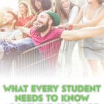 What Every Student Needs to Know About the SPC Card