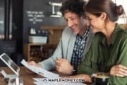 A spousal RRSP can be the best plan for couples who expect to have very different incomes after retirement. Find out how to open a spousal RRSP.