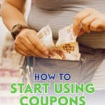 If you're thinking about starting to use coupons, check out these tips to help you kickstart your couponing journey and get the most out of the experience.