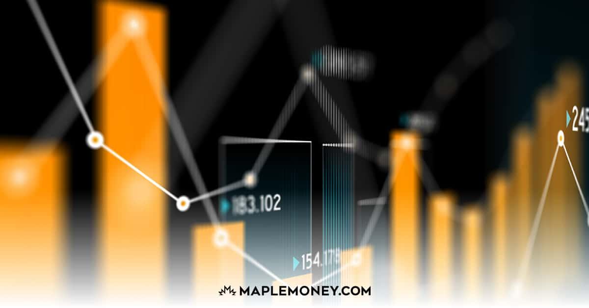 tangerine mutual funds