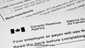 Canada Tax Deductions & Tax Credits to Take Advantage of