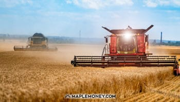 How to Use Tax Loss Harvesting to Boost Your Portfolio