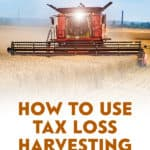 Any DIY investor with a discount brokerage account can do their own tax loss harvesting, however, keeping track of everything on your own can be tough.