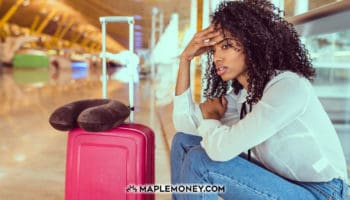 Do You Need Trip Interruption and Trip Cancellation Insurance?