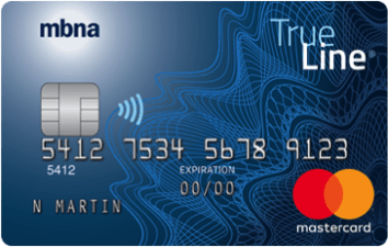 best rbc credit card 2019