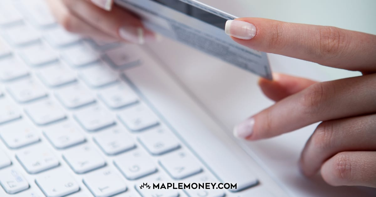Whenever you make a purchase, you are taking a risk. If you paid with your credit card, you can use an option available to you called chargeback.