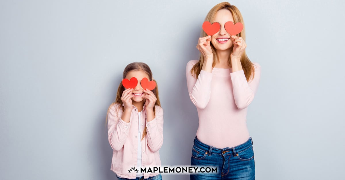 10 Unique Valentine's Day Gifts for Kids