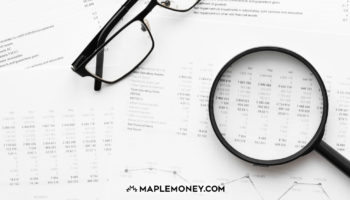 What Is Value Investing? And Is It Right For You?