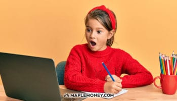 VIPKid Canada Review: Make Money from Home with Online Teaching