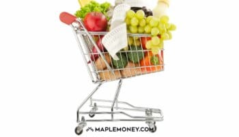 How to Save Money on Groceries: 10 Easy Ways to Cut Your Bill in Half