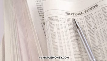 What Is MER? Breaking Down the Management Expense Ratio