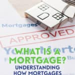 What Is a Mortgage? It's a loan used to purchase or refinance a home. To understand how mortgages work, let's break down their main components.