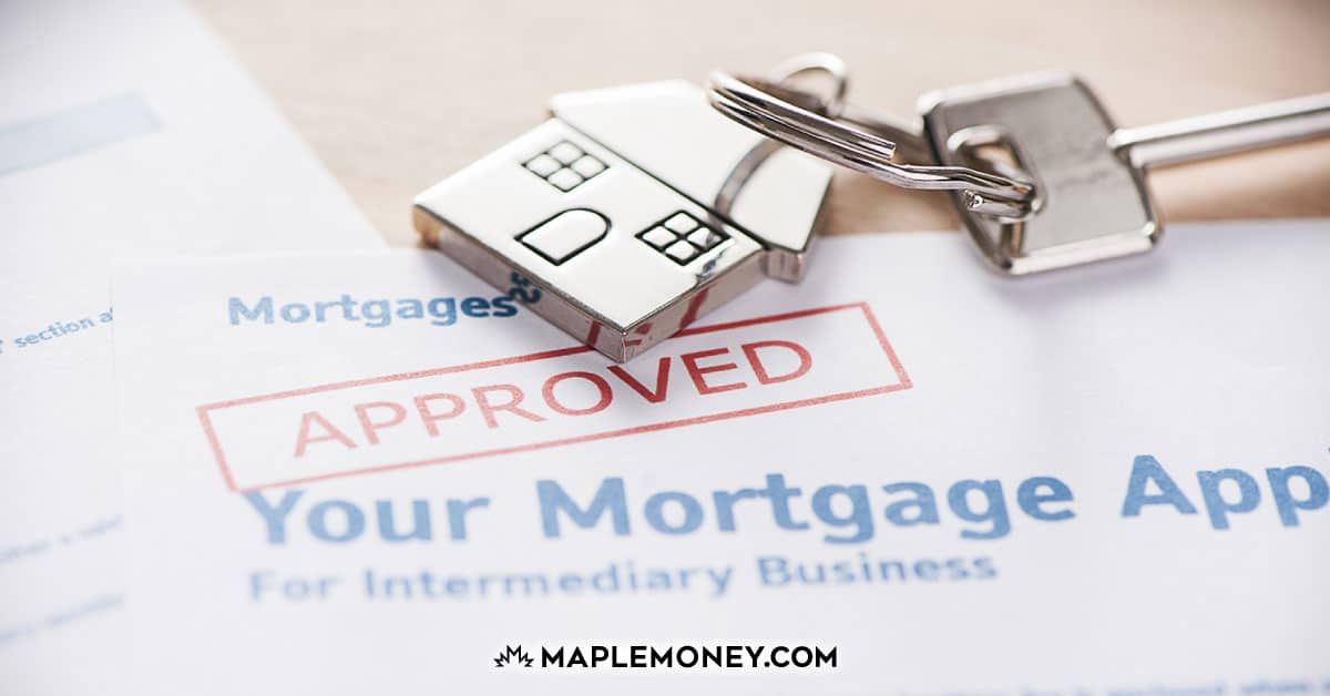 What Is a Mortgage? Understanding How Mortgages Work in Canada