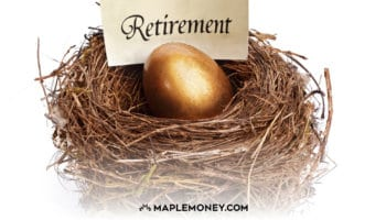 What Is an RRSP? Your guide to RRSP investing