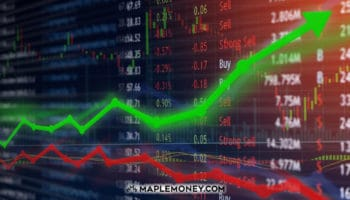 What Is the Stock Market? Understanding How the Stock Market Works