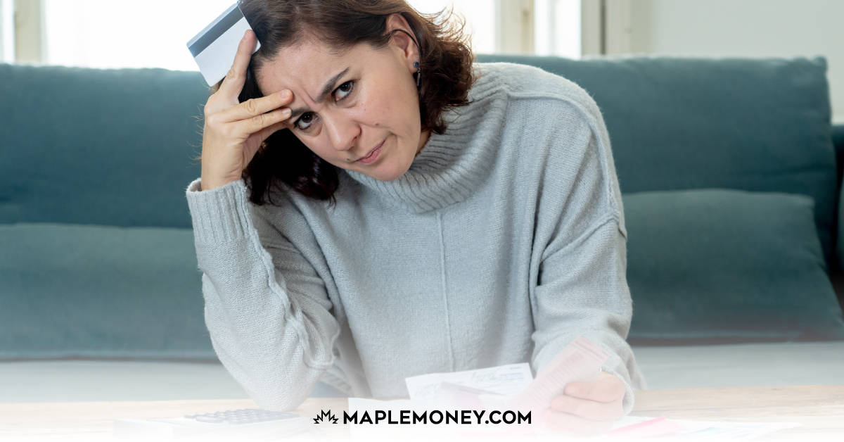 If you find yourself unable to keep us with your debt repayment, a consumer proposal may be a viable option as an alternative to bankruptcy.