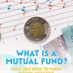 There are no shortage of ways to invest in mutual funds. If you prefer, you can meet with an investment advisor at any bank or credit union.