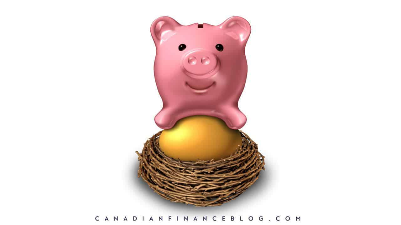 Rrsp forex trading